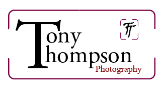 Tony Thompson Photography